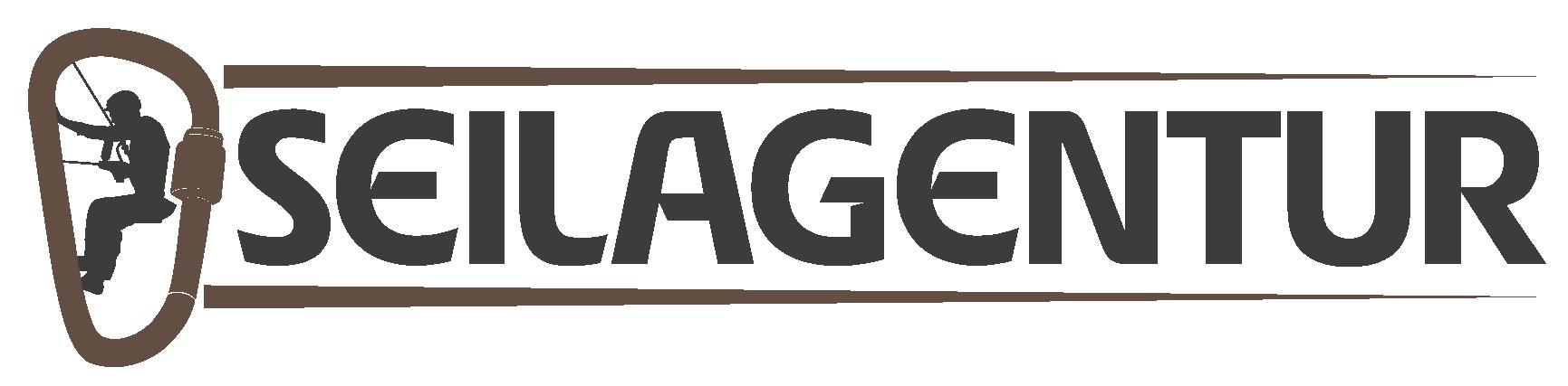 seilagentur.com